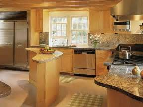 remodel kitchen ideas on a budget pictures of small kitchen remodeling ideas on a budget