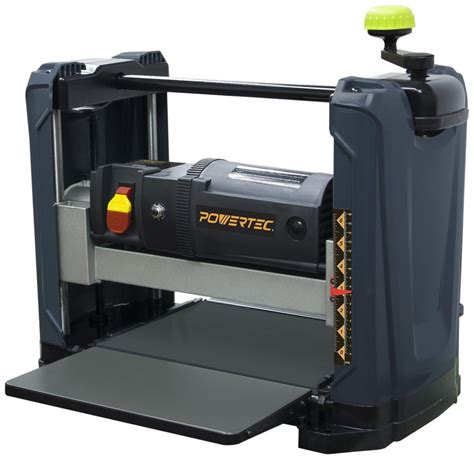 wood planer guide  reviews   woodwork