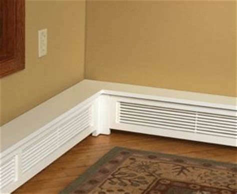 images  baseboard electric heater covers