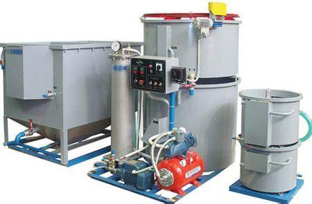 Сточные воды – альтернативный источник отопления видео . Ассоциация Биоэнергетических Структур