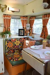 382 Best Images About Vintage Trailers On Pinterest