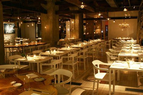 psychology  restaurant interior design part