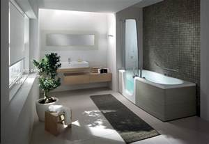 designer bathrooms photos modern bathroom interior landscape iroonie
