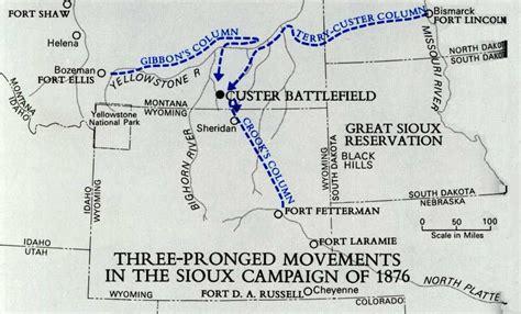 nps historical handbook custer battlefield little bighorn