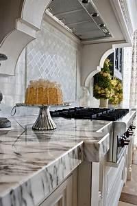 Granit Reinigen Hausmittel : wie kann man marmor reinigen und richtig pflegen ~ Eleganceandgraceweddings.com Haus und Dekorationen