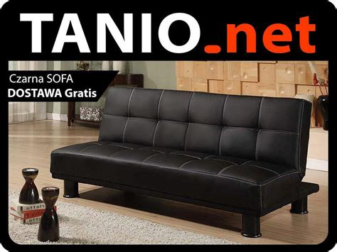 sofa rozkladana dlugosc  cm review home