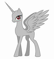 best my little pony alicorn ideas and images on bing find what