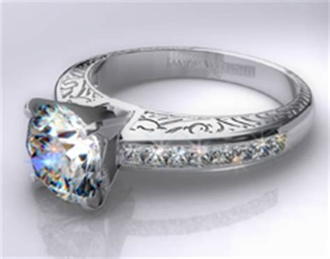 Victorian Engagement Rings Are Back In Demand  Pamela. 0.40 Carat Engagement Rings. Bubbly Wedding Rings. Trendy Engagement Rings. Massive Engagement Rings. Easter Egg Rings. Princes Crown Wedding Rings. Classic Engagement Rings. Art Craft Wedding Rings