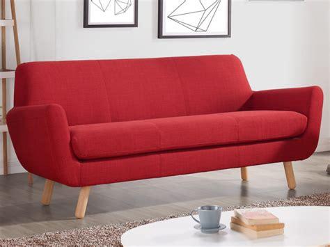 ou jeter un canapé canapé ou fauteuil en tissu gris jaune ou traviata