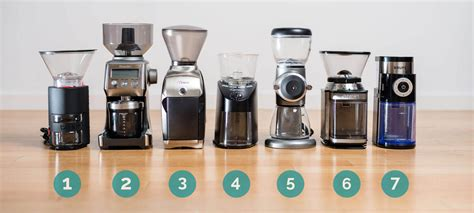This coffee grinder is a savvy decision for any business coffeehouse proprietor or home aficionado not set up to settle on quality. Best Coffee Grinder 2019 Reddit - Image of Coffee and Tea
