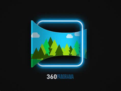 360 Panorama App Favorites