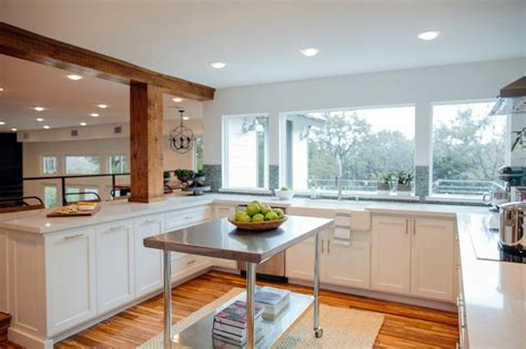 light kitchen cabinets 259 best images about fixer on 3747