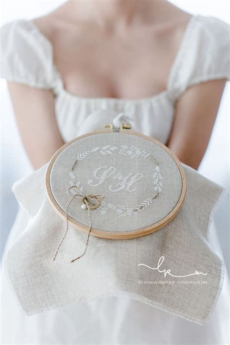the 25 best ring pillow wedding ideas on pinterest ring
