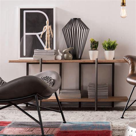 mensole decorative mensole decorative legno all ingrosso acquista i