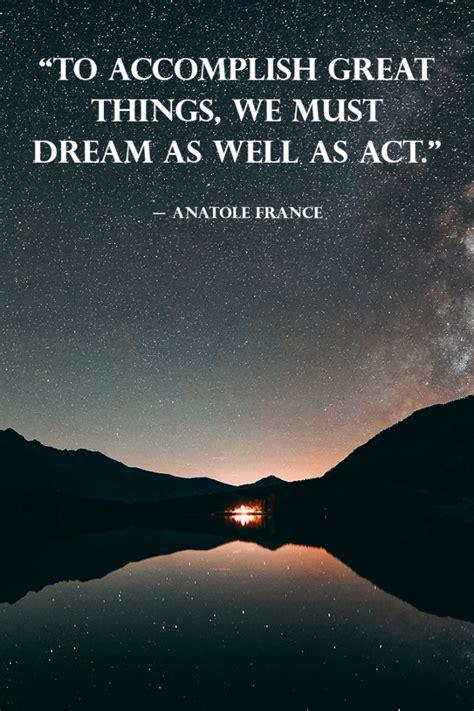 Monday Motivation, Wisdom Wednesdays, and More Free ...