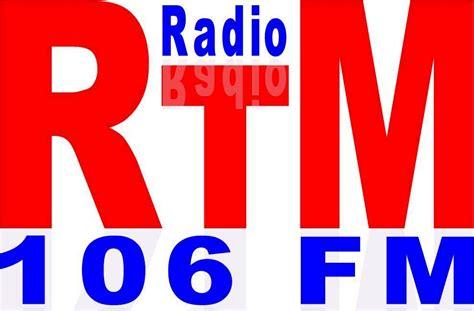 rtm siege social rtm radio wikipédia