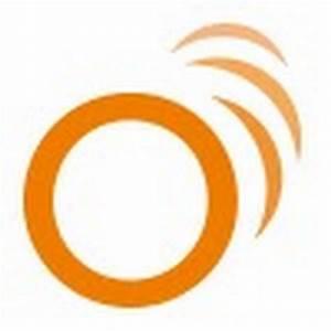 Rci Bank And Services : livret zesto by rci bank and services youtube ~ Medecine-chirurgie-esthetiques.com Avis de Voitures