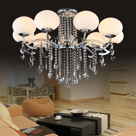 deluxe european stylish 9 light ceiling l pendant light chandelier 607353817547 ebay