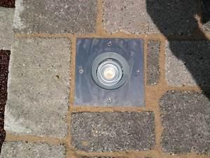 éclairage Escalier Extérieur : eclairage ext rieur ~ Premium-room.com Idées de Décoration