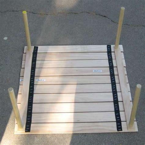 roll up table plans 92 best scadian furniture images on pinterest medieval