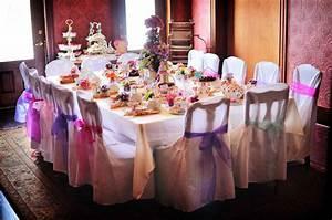 princess-ladies-s-birthday-tea-party-ideas-for-little ...