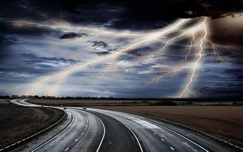 lightning wallpapers hd pixelstalknet