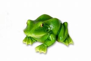 Frosch Deko Garten : deko frosch figur g nstig online kaufen bei yatego ~ Articles-book.com Haus und Dekorationen