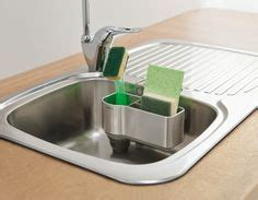 Simplehuman Sink Caddy Australia by 1000 Images About Howards On Storage World