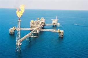 Qatar Oil Pictures