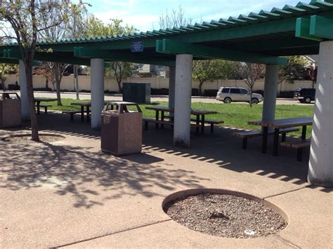 parks with picnic tables near me robert kellogg park parks dominique dr tracy ca yelp