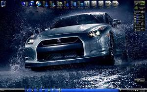 Windows 7 islamic wallpapers high definition