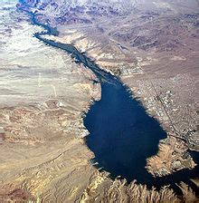 Top Most Awesome Lakes Usa