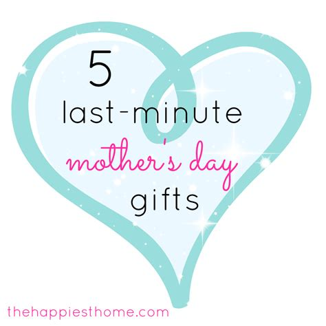 mothers day baskets mothers day gifts 2015 myideasbedroom