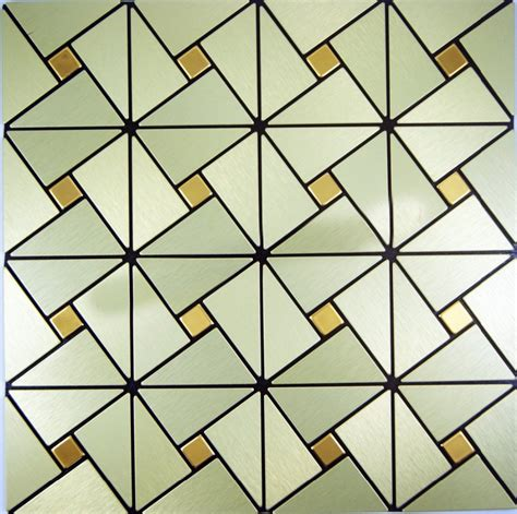self adhesive wall mirror tiles promotion online shopping