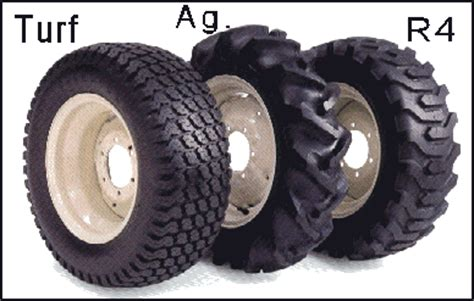 tires diff     tires