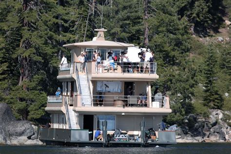 Houseboat Lake Tahoe by Lake Tahoe House Boat 28 Images Small Racing Boats