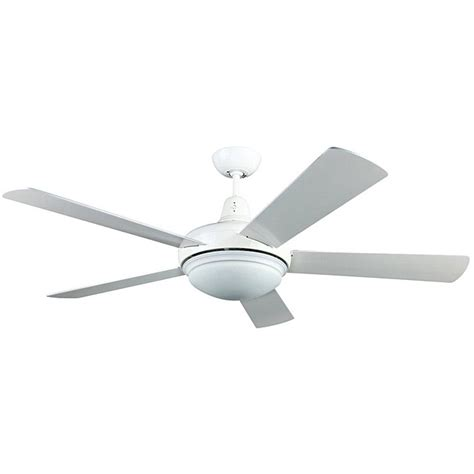 what type of bulb for ceiling fan ceiling lighting beautiful white ceiling fan with light