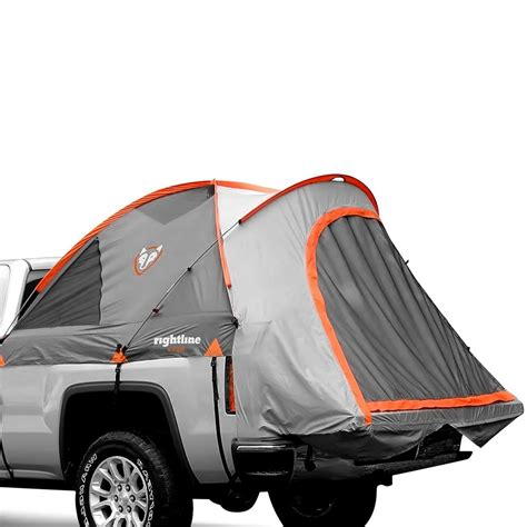 Car Tents by Rightline Gear 110750 Truck Tent Ebay
