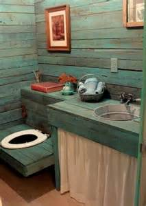 outhouse bathroom ideas outhouse bathroom design ideas pictures remodel and decor bathroom ideas