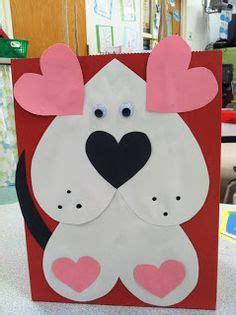 188 meilleures images du tableau st valentin 198 | b5637a580a03caacf7e40f47c03bfaaa teaching kindergarten preschool