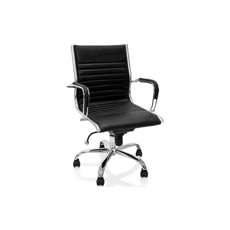 fauteuil de bureau cuir fauteuil de bureau cuir confortable achat fauteuil de