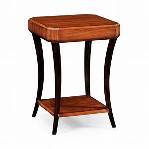 Art, Deco, Side, Table