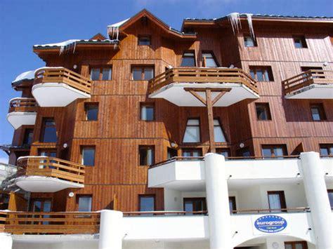 le chalet des alpages les chalets et lodges des alpages plagne soleil la plagne gt 653 locations d 232 s 208