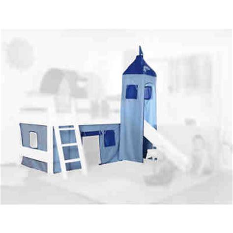 Vor dem kauf der betten ist es zunächst ratsam, zu überlegen, wie sie das kinderzimmer einrichten möchten. Rückenkissen, 88 x 33 cm, Delphin blau, blau, Relita | yomonda
