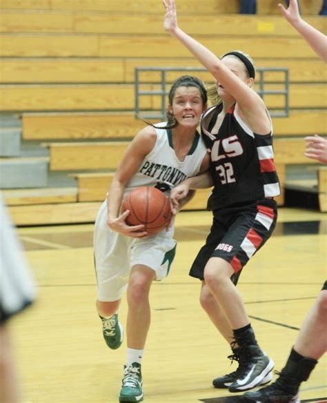 SUBURBAN NORTH: Race for conference crown looks wide open ...