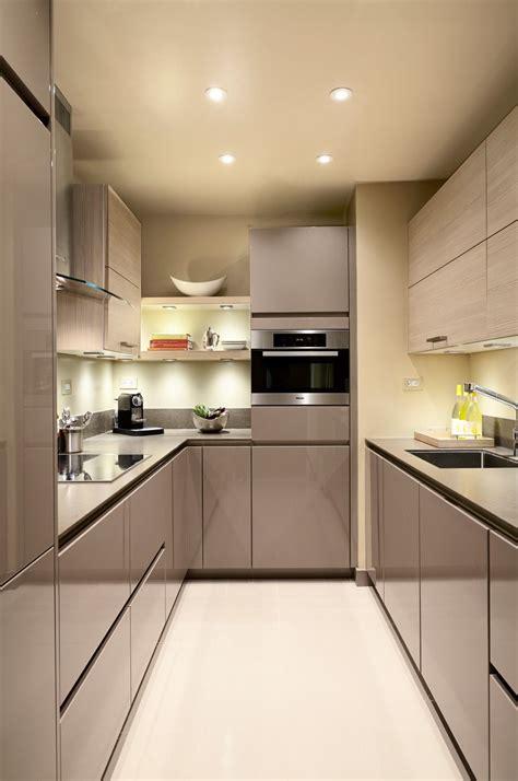 small kitchen  place  robert  dobbs ckd cbd photo laura moss photography