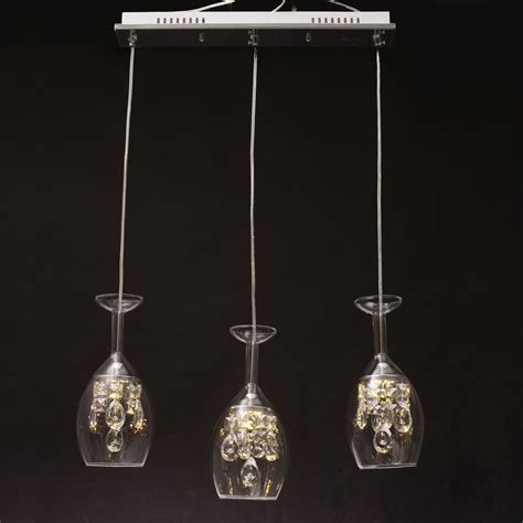 three light pendant chandelier island modern led mini pendant three light ceiling