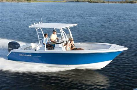 Sea Hunt Edge Boat by Research 2014 Sea Hunt Boats Edge 24 On Iboats