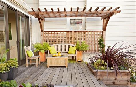 cost of building a pergola serviceseeking price guides