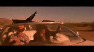 ray cooper a drug score extended youtube With fear and loathing bathroom scene